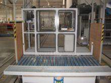 2006 ESPEEL VK06-0983