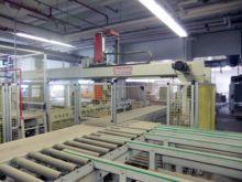 Priess & Horstmann BAT-DTW-CNC