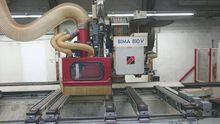 1995 IMA BIMA 810 V