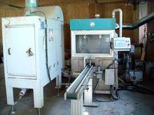 2004 Giardina MCS-1000