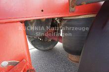 2006 Schmitz Cargobull ZKD18 Ta