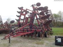 2012 Salford 570