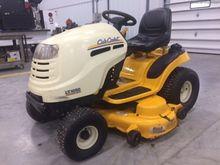 2006 Cub Cadet® LT1050
