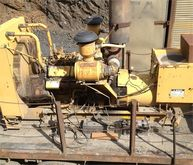 Used CATERPILLAR 590