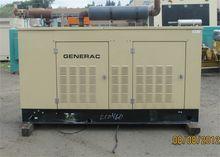 GENERAC 99A02228S