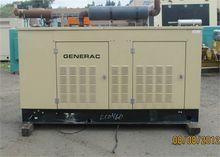 Used GENERAC 99A0222