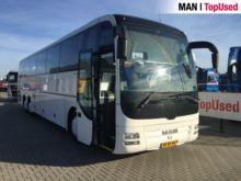 2012 MAN Lions Coach R08 #nl318