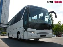 2012 Neoplan TOURLINER / N 2216
