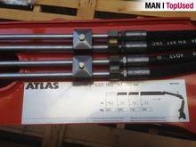 2014 Others ATLAS AK 35.2 A2 KF