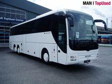 2013 MAN LION'S COACH C / R09 #