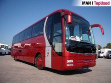 2011 MAN Lions Coach R07 #00008