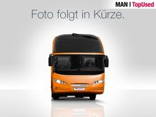 Used 2009 Neoplan ST