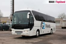2016 Neoplan TOURLINER #P211598