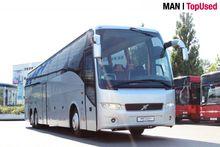 2010 Volvo V 9700 #0000811374