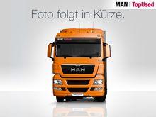 2011 MAN TGM 18.340 4X2 BL Lade