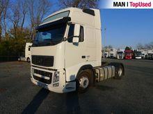 2010 Volvo FH13 460 XL #749MHX