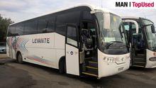 2011 Irisbus Andecar Gala #0000
