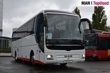 2011 MAN LION'S COACH / R07 #00
