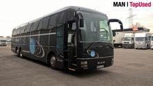 2006 MAN Lions Coach R08 #00008