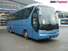 2006 Neoplan TOURLINER /  N 221