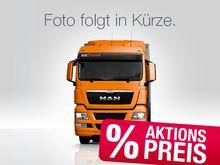 2009 Scania R440 #0000849012