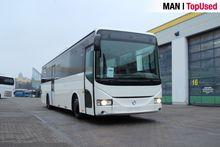 2013 Irisbus ARWAY #0000852886