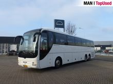 2010 MAN Lions Coach R08 440+In