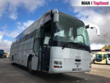 2009 MAN Lions Coach R07 #00008