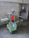Grandi R. Packaging machines