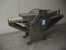 Used Townsend Slicer