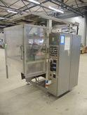 Bosch Packaging machines