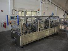 Schreyer Sondermaschinen GmbH P