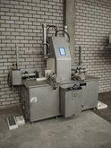 W. Busser KG Presses and pumps