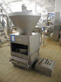 Vemag Smoke generators