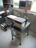 Used Garvens Automat