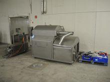Seydelmann/AMFEC Filling machin