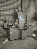 W. Busser KG Presses and pumps