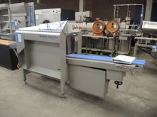 Blue Print Automation Packaging