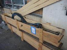 Used Grundfos Pumps