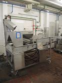 Used NN coating mach