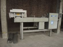 Baader Fish machines
