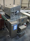 Used Rademaker Baker