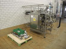 Fomatec BV Packaging machines