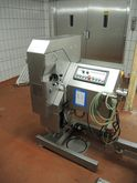 Poly-Clip Systems GmbH Clippers