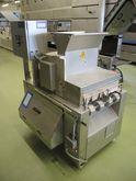 Rademaker BV Flour dusters