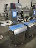 Espera Labelling equipment