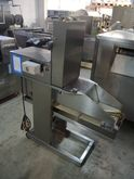 Walter Gerätebau GmbH Injectors
