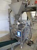 GKS Packaging Packaging machine
