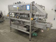 Machinefabriek Justin Geraerds