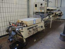 Machinefabriek Vroemisse Packag